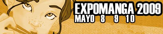 expomanga-banner
