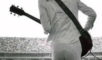 rock-concert-teaser