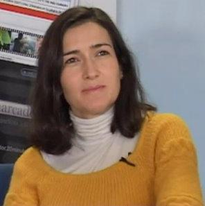 Ángeles_González-Sinde