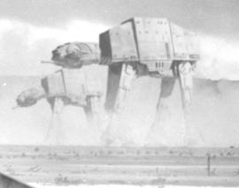 ¿El Imperio Contraataca? ¡Click en la imagen para verla entera!