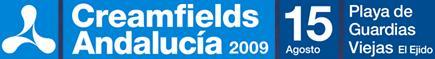 festival creamfields andalucia