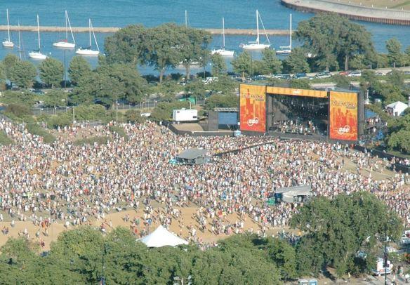 festival gente