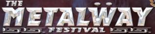 festival metalway