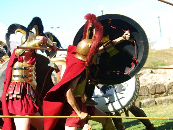 hoplitas1