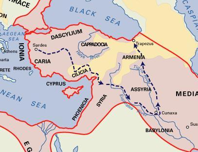 Click para ver el mapa completo