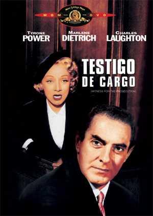 testigo_de_cargo