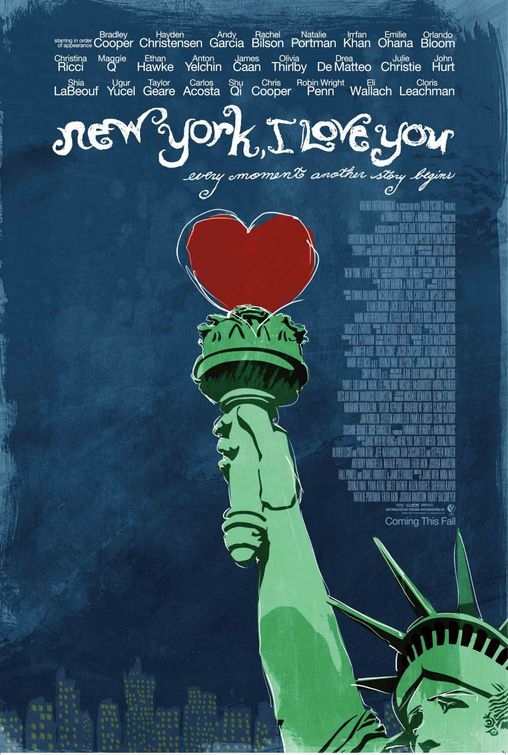 new_york_i_love_you