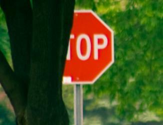 ¡Stop! Haz click para verla entera