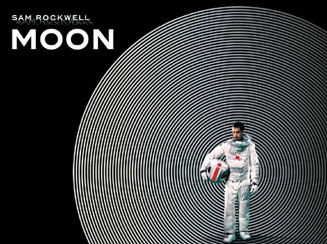 moon movie 2