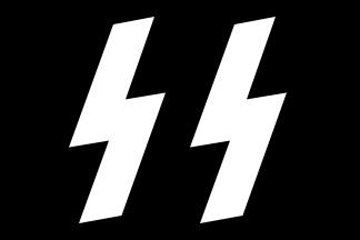 ss-symbol1.png