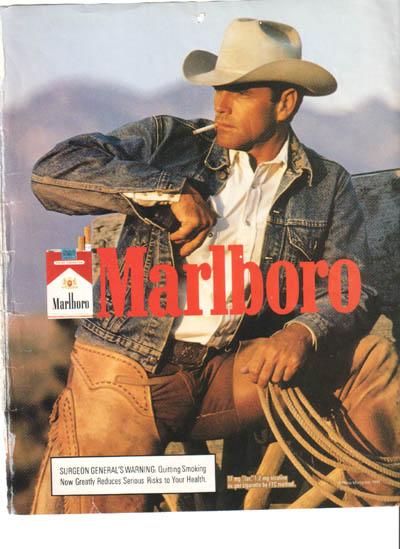informacion de cigarrillos