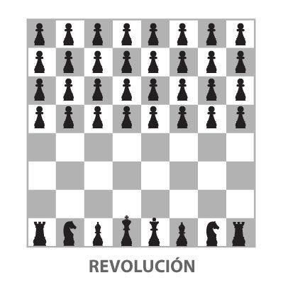 Humor gráfico - Página 15 Revolucion